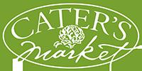 Cater's Market, Meridian, Mississippi and Starkville, Mississippi
